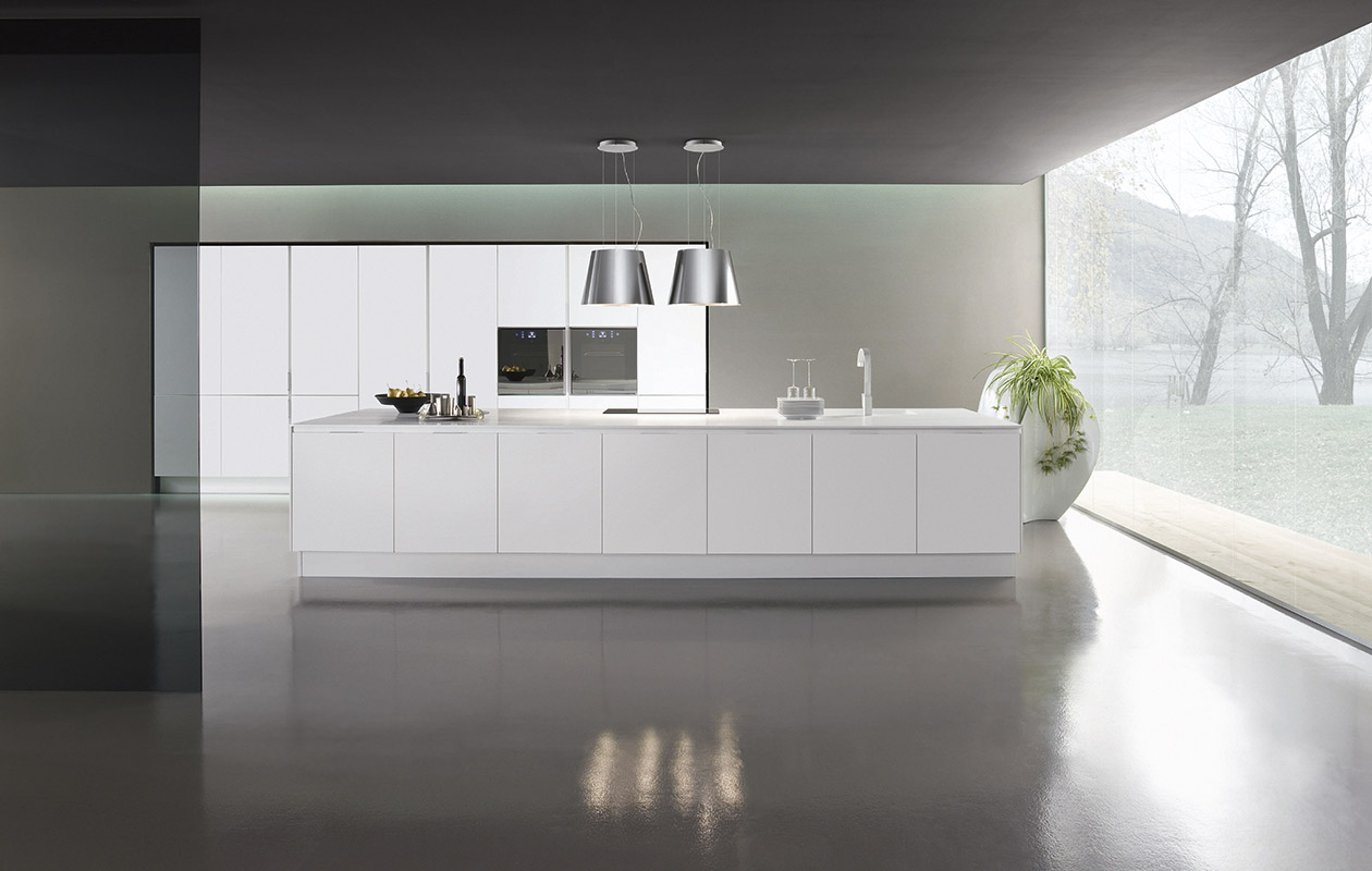 Design Keukens Antwerpen : Glam Design